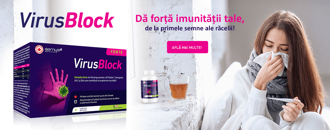 VirusBlock