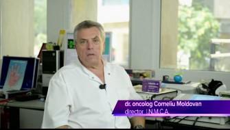 dr. Corneliu Moldovan - Celadrin™  si efectele sale