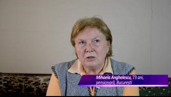 Coenzima Q10 Dual-Relatare reala doamna Anghelescu