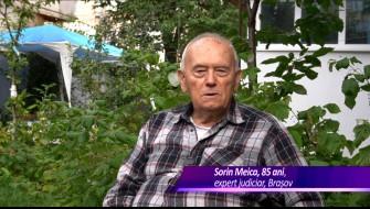 Coenzima Q10 Dual - Relatare reala Meica Sorin, Brasov