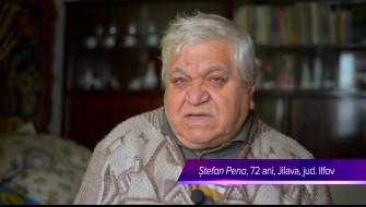 Coenzima Q10 Dual-Relatare reala domnul Pena, Jilava, Ilfov