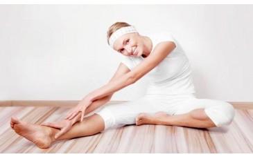meditația bolii articulare depresie și durere în mușchi și articulații
