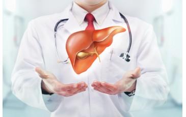 îngrijirea bolilor articulare)