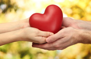 10 curiozitati despre sanatatea inimii | Good Days Therapy
