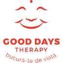logo good days therapy